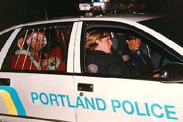 arrested-santa